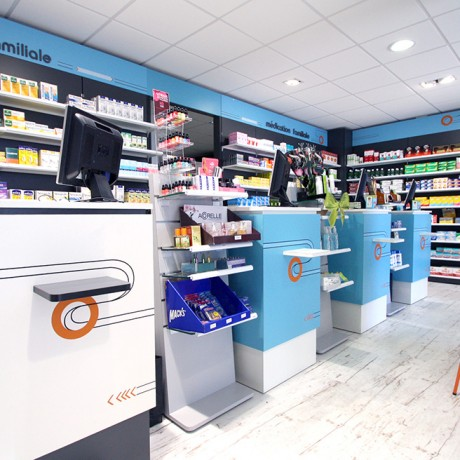 agencement-pharmacie-sainte-anne-guadeloupe