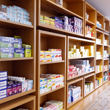 agenceur-pharmacie-basse-terre-guadeloupe