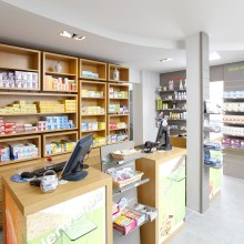 amenagement-interieur-pharmacie-basse-terre-guadeloupe
