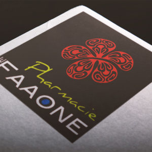 creation-logo-pharmacie-faaone-tahiti