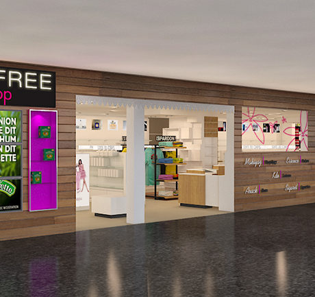 dutyfree-reamenagement-agencement-magasin-aeroport-la-reunion