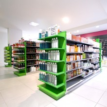 reamenagement-extension-pharmacie-du-raizet-les-abymes-guadeloupe