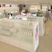 reamenagement-magasin-design-dutyfree-aeroport-la-reunion