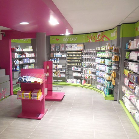 renovation-agencement-pharmacie-merault-les-abymes-guadeloupe